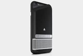 Unik Tc Iphone 6 5 4 Android Travel Charger Ls 17v Obral 9 iphone 5 5s 6 6s unik dan memiliki fungsi tambahan all in gadget