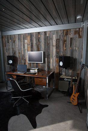 best 25 recording studio design ideas on pinterest home studio design ideas webbkyrkan com webbkyrkan com