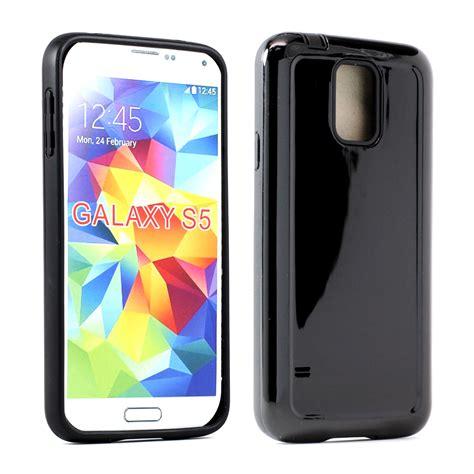Baterai Samsung S5 Sm G900 Dsbc wholesale samsung galaxy s5 sm g900 slim air jacket cover black