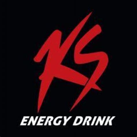 k energy drink ks energy drink ksenergydrink