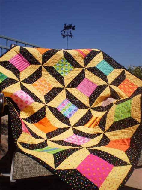 27 best images about quilts spool quilts on