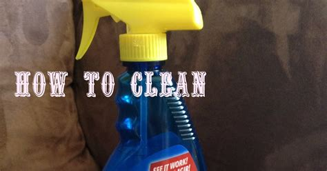 how to clean suede upholstery how to spot clean micro suede furniture