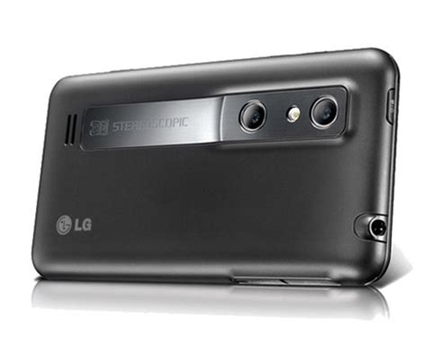 lg 3d mobile lg optimus 3d p920 android mobile phone lg uk