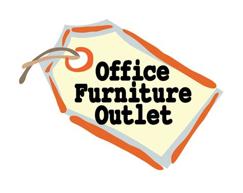 Office Outlet by Office Furniture Outlet If You Can T See The Difference