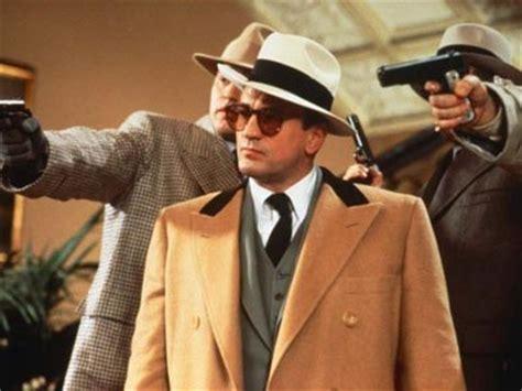 untouchable film gangster the untouchables 1987 images the untouchables wallpaper