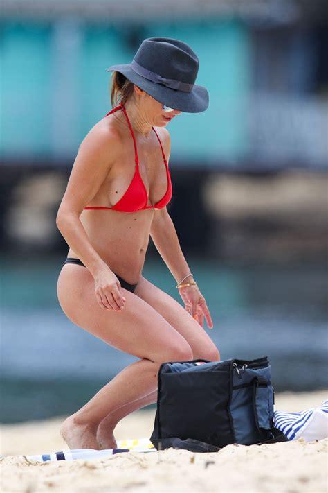 nicodemou  bikini