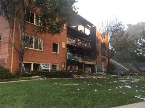 Apartment Specials In Pg County Pg County How To Help Silver Apartment Blast