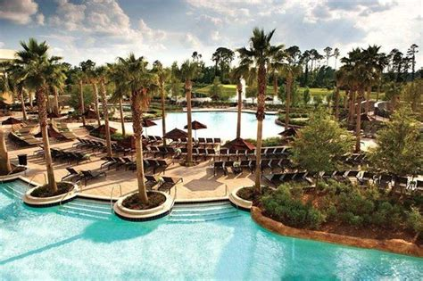 most hotels in florida the 30 best florida family hotels kid friendly resorts