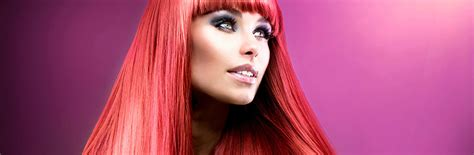 hair color terms you should lowlightshair by moses hair by moses