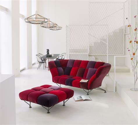 cuscini poltrone e sofà divani e poltrone 33 cuscini paolo rizzatto driade