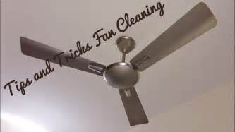 best way to clean ceiling fans lovely clean ceiling fan the mess free way to clean a