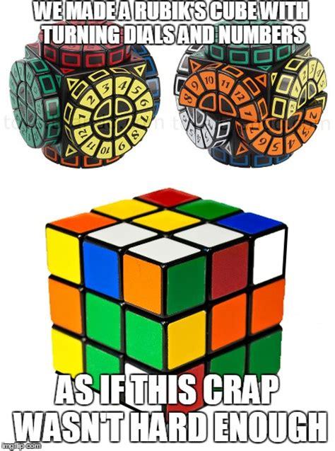 cube meme pin rubiks cube memes 50 results on