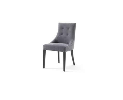 porada sedie sedie