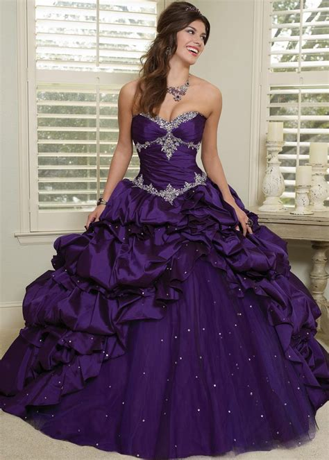 masquerade themed quinceanera dresses 5 things that will turn your quincea 241 era into a fab