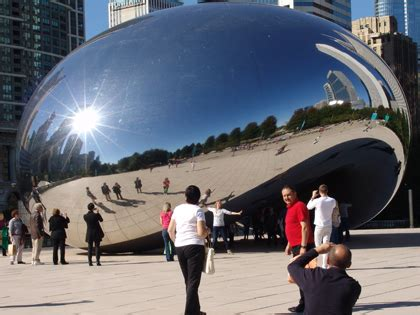 Best Wedding Photos To Take by 8 Best Places To Take Your Wedding Photos In Chicago 171 Cbs