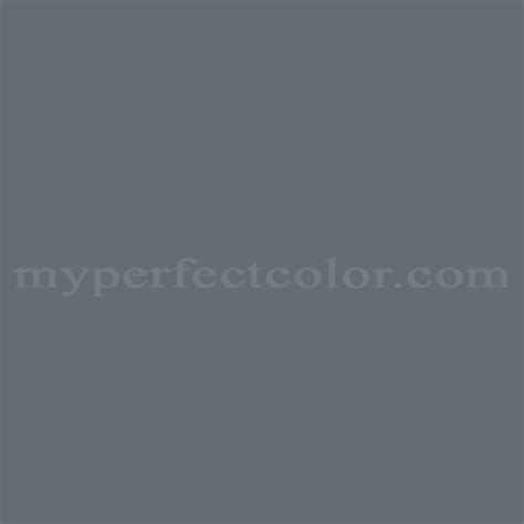 valspar 4006 2b crucible match paint colors myperfectcolor