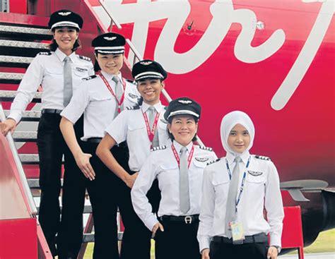 Cc Olay Di Malaysia 16 pekerjaan gaji tinggi di malaysia tanpa perlukan ijazah