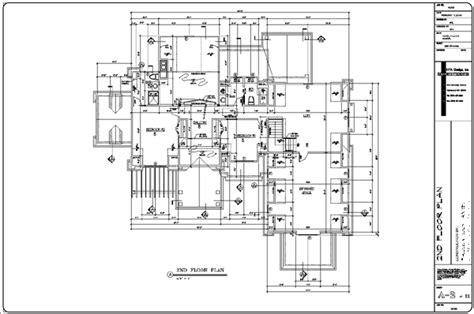 Hpa Design House Plans Price Plan Complete Set Of House Plans