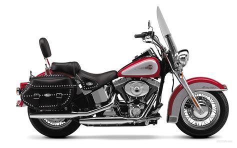 Motorrad Harley Davidson by Harley Davidson Motorky