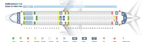 boeing 767 floor plan awesome boeing 767 floor plan images flooring area