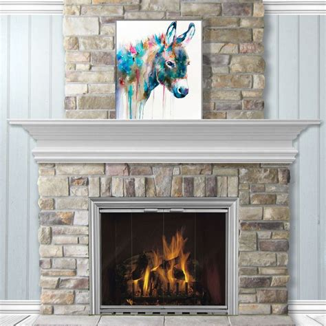 1000 ideas about fireplace der on
