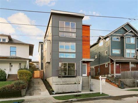 modern multi family house plans modern multi family house plans moreover spanish art deco