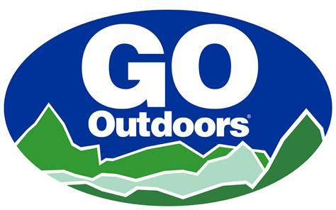 www go go outdoors logo vectors rgb