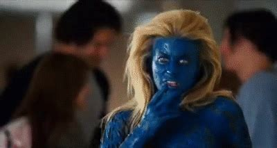 Epic movie mystique sex scene 8