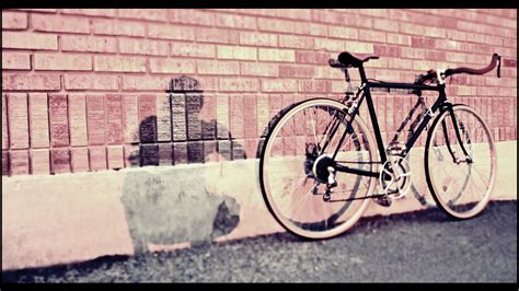 pc bike themes bicycle full hd wallpaper and background 1920x1080 id