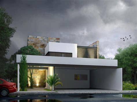 casas en venta en merida yucatan