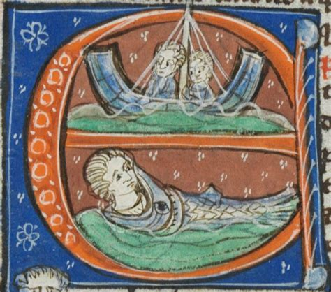 17 Best Images About Jonah And The Whale Illuminated