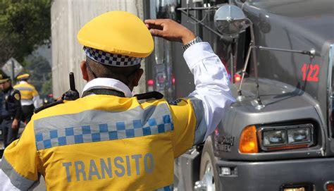 reglamentos de transito uruguay 2015 el nuevo reglamento de tr 225 nsito 2015 llega con m 225 s multas