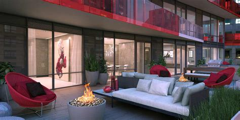 Interior Design For Luxury Homes smart house smart house condos toronto intriguing