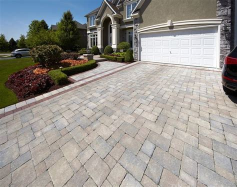 Unilock Paving Stones unilock brick pavers unilock brick pavers