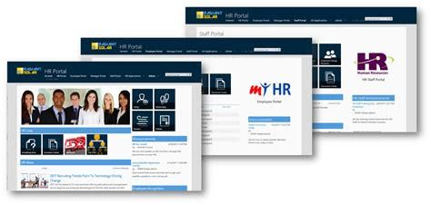 Office 365 Employee Portal Sp Hr Portal By Sp Marketplace For Office 365 And
