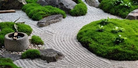how to create a zen garden how to create a japanese inspired zen garden