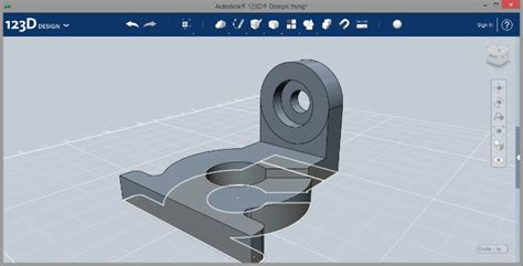 Free Modeling Software 3d modeling software create 3d models