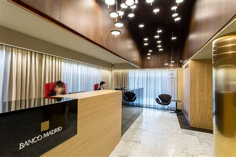 Corporate Interior Solutions by Stefano Colli Corporate Interior Design And Office