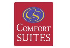 comfort inn frequent stay program download american airlines advantage dining program free