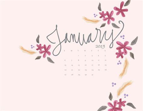january  hd calendar wallpapers maxcalendars