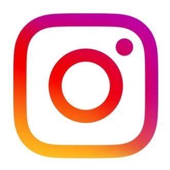design circle instagram обновление instagram поделило пользователей на два лагеря