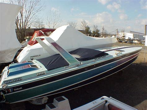 miami vice on a boat miami vice movie boat page 6 offshoreonly