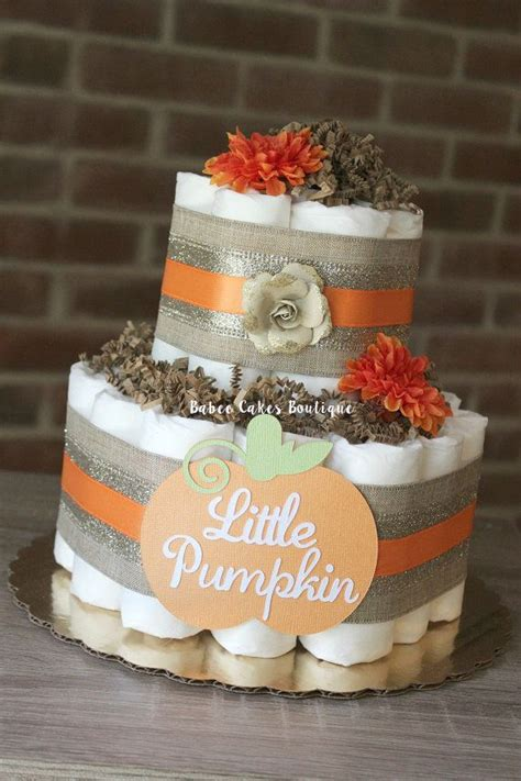 Fall Baby Shower Cake Ideas by Best 25 Cake Ideas On Baby