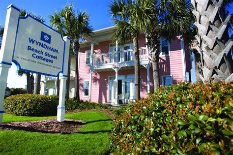 wyndham cypress palms floor plan 100 wyndham cypress palms floor plan top wyndham