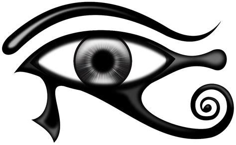 imagenes ojos egipcios 191 ojo de horus 191 qu 233 dice la biblia 187 mi espada es la biblia
