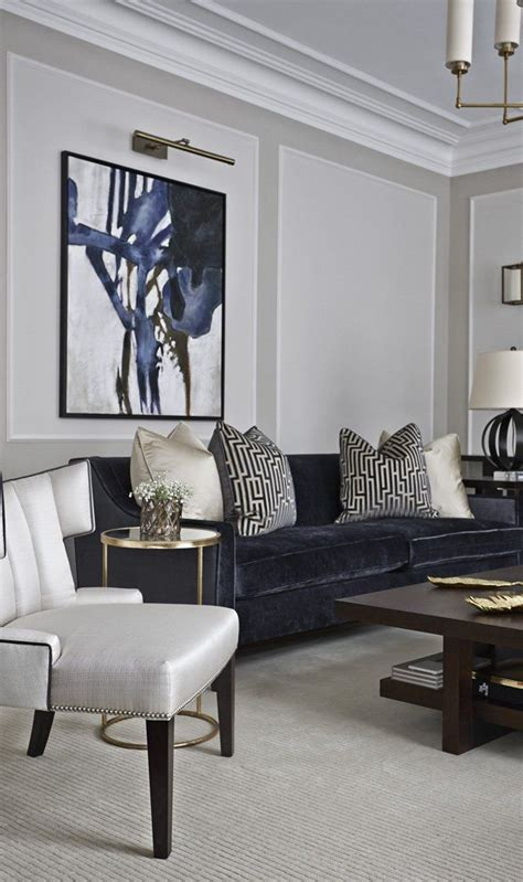 high end luxury interior design 1000 ideas about interior design living room on