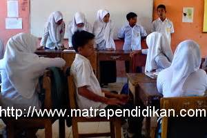 Buku Pendidikan Karakter Dharma Kesuma Dkk Pr resitasi metode mengajar paling sensasional matra pendidikan