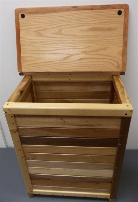 ikea laundry baskets hers wooden hers for laundry laundry area future ideas on