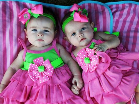 cute twin babies wallpapers weneedfun