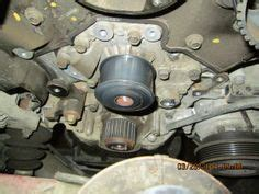 how to fix gain access replace a fuel pump the easy way 2014 hyundai 2 4 li gdi engine in for first oil change engine cover removed to reveal high